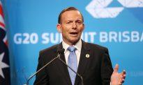Abbott Backs Calls for Royal Commission into Pandemic Response