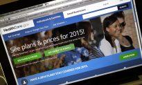 NJ Healthcare Insurance Advocates Challenged