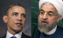 Obama's Legacy on Iran