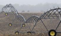 Keystone Pipeline Fate May Be in Hands of Obscure Nebraska Commission