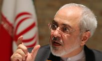 UN Nuke Agency Chief Says 'More Work' Needed on Iran Probe