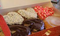 Sugar Isn't Just Making You Fat—It's Making You Sick