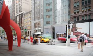 New Payphone-Wi-Fi Plan Favors Manhattan Over Other Boroughs, Officials Say
