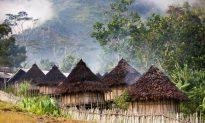 Top Destinations in Papua New Guinea