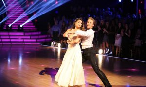 Bethany Mota, Derek Hough Dating? Derek Learns What 'Shipping' Means