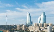 Top Destinations in Azerbaijan