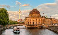 The Best of Berlin