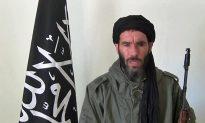 Obama's Legacy on Terror