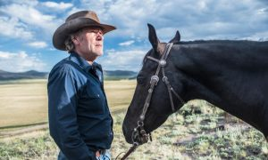 Longmire Season 4 Renewal by Netflix Possible: Report