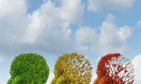7 Conditions Masquerading as Dementia