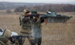 World War 3 Coming? Ex-Congressman Says Congress Wants US-Russia Conflict