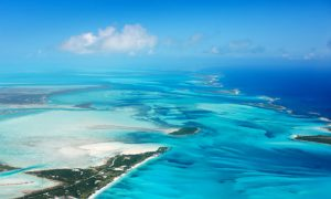 Top Caribbean Islands Not to Miss!