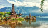 5 Things Bali Will Teach You About Life