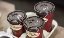 Pit Stops at Tim's to Cost More