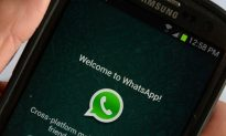 WhatsApp Users Need to Know About These 2 Key Threats