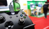 Xbox Live is Having a Few Issues, Likely From a DDOS Attack