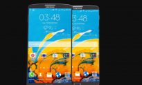 Those Are the  2 Biggest Problems With Samsung's Galaxy S6, Galaxy S6 Edge