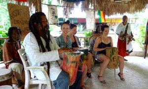 How to Experience Jamaica Beyond the Beach