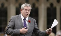 NDP Decries Conservative Secrecy, 'Broken' Access to Information System