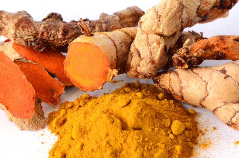 Turmeric is one the most thoroughly researched plants in the world and a possible cause of sleepless nights for some pharmaceutical company executives. (Shutterstock)