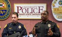 Myron May, Florida University Shooter, Was Well-Liked but Troubled