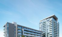 Emerald City Brings Big Changes to Don Mills and Sheppard