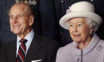 UK Marks 800 Years of Magna Carta Amid New Human Rights Feud