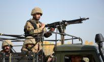 Analyzing Pakistan's Fight Against Jihadists