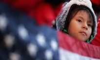 US-Mexico Immigration Driven by Demography: Analysis