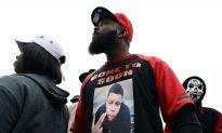 Ferguson Grand Jury Unusual in Many Ways