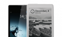 Dual Screen Smartphone, YotaPhone 2, Goes Official