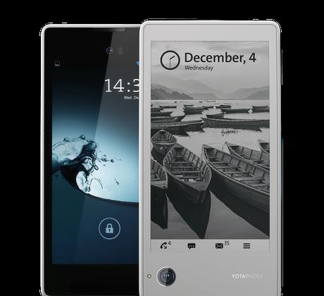 YotaPhone 2 (yotaphone.com)