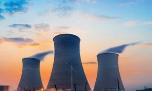 Tehran's Nuclear Playbook