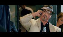 Film Review: 'Reach Me'