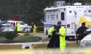 Official: Deputy's Killer Had Made Threats