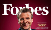"""Emily Willingham: Forbes' Formerly Contributing """"Contributor"""""""