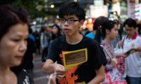 Hong Kong Is About to Vote on Beijing's Election Proposal. Here's Why It Matters