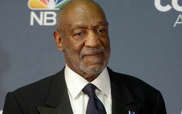 Bill Cosby financed the  X-Rated Sweet Sweetback's Baadasssss Song
