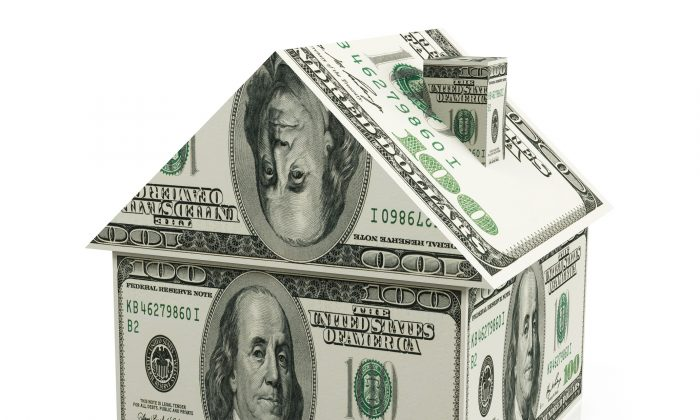 Nothing down real estate investing is relying more on seller financing than on bank financing following the financial crisis. (Fotolia)