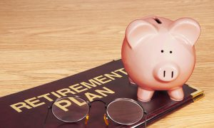 Overcoming Three Common Obstacles to a Secure Retirement