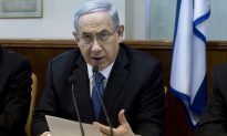 'Jewish State' Bill Tests Israeli Democracy