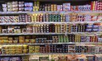 Sugar-Added Foods Increase Diabetes Risk