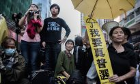 China Uncensored: The Real Reason Hong Kong Never Had Full Democracy