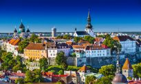 Top Reasons to Visit Estonia