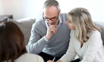 Managing Retirement Healthcare Costs: What You Can Do Now