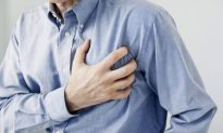 5 Food Tips That Could Save Your Life After a Heart Attack