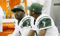 Michael Vick to Be Honored at Pro Bowl Despite Petition: NFL Commissioner