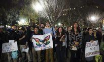 Activists Seek Support for Obama's Immigration Program