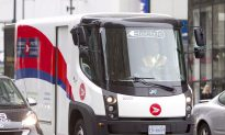 Canada Post on Track for Profit in 2014