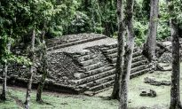 The Top Attraction in Honduras